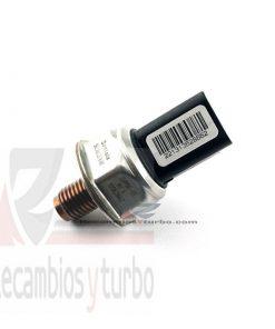 Sensor presión rampa PSA 1920GW