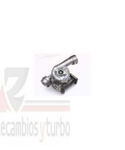 Turbo Intercambio 070145701E