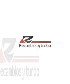 Turbo Intercambio 11657794022