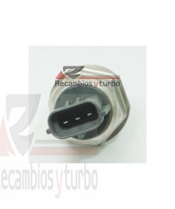 Sensor presión rampa FORD DEN45PP3-1
