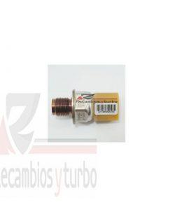Sensor presión rampa VW 03L906054A