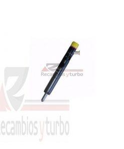 Inyector Intercambio R02201Z