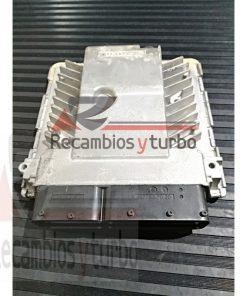 CENTRALITA MOTOR SIEMENS VDO SIMOS PPD 1.5 03G906018CD 5WP45600 AA