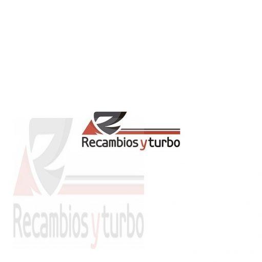 Inyector intercambio 0445110250