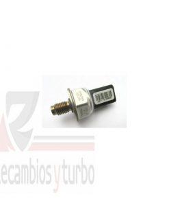 Sensor de presión 9307-511A