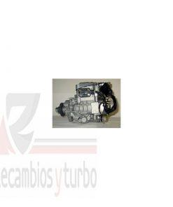 Bomba nueva Bosch 0460404974