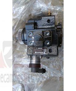 Bomba nueva Bosch 0445010234