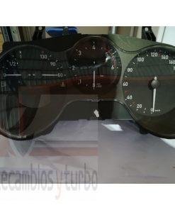 CUADRO INSTRUMENTOS SEAT LEON 5P0920902E