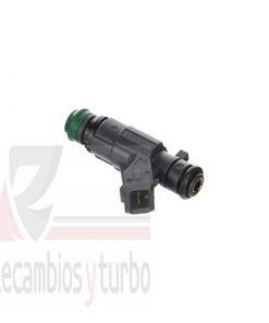 Inyector nuevo Bosch 1984E0