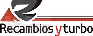 RECAMBIOS Y TURBO WEB